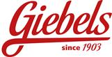 Giebels Meat