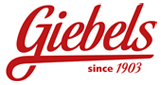 Giebels Meat